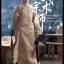 Ace Toyz AT-006 Kung Fu Master thumbnail 5