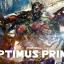 Prime 1 Studio MMTFM-16 TRANSFORMERS: THE LAST KNIGHT - OPTIMUS PRIME (EX) thumbnail 32