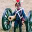 Brownart B-A0003 Napoleonic Field Artillery thumbnail 42