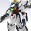 BANDAI HGBF 003 - GUNDAM X MAOH thumbnail 12