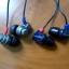 ขาย หูฟัง Soundmagic PL50 หูฟังแบบ BA Balance Amarture Driver ตัวแรกของ Soundmagic ที่ลื่นหูฟังสบาย เสียงย่านสูงชัดเจน กลางก็เด่น เบสก็มี ครบเครื่องทุกแนวเพลง thumbnail 9