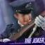 ARTOYS AR-003 The Joker (Officer Version) thumbnail 10