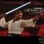 26/04/2018 Hot Toys MMS478 STAR WARS: EPISODE III REVENGE OF THE SITH - OBI-WAN KENOBI (DELUXE VERSION) thumbnail 7