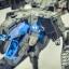 ThreeA Metal Gear Solid Rex (retail) thumbnail 10