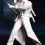 HOT TOYS G.I.JOE Retaliation: Storm Shadow thumbnail 12