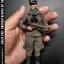 "25/04/2018 DAMTOYS PES003 1/12 POCKET ELITE SERIES - WWII SS-Panzer-Division ""Das Reich"" Sturmbannführer thumbnail 11"
