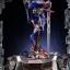 Prime 1 Studio MMTFM-16 TRANSFORMERS: THE LAST KNIGHT - OPTIMUS PRIME (EX) thumbnail 17