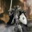 ThreeZero 1/6 Berserk - Skull Knight (Normal Version) thumbnail 14