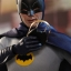 HOT TOYS MMS218 Batman (1966) - BATMAN thumbnail 6