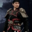 POPTOYS EX014 Famous general and national hero of Ming Dynasty - Qi Jiguang thumbnail 19