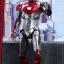 Hot Toys MMS427D19 SPIDER-MAN: HOMECOMING - IRON MAN MARK XLVII thumbnail 8
