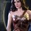 Prime 1 Studio HDMMDC-04 WONDER WOMAN (BATMAN V SUPERMAN: DAWN OF JUSTICE) thumbnail 11