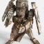 ThreeA WWRp 666th Clint E thumbnail 1