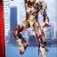 Hot Toys QS007 Iron Man 3 - 1/4th scale Mark XLII thumbnail 11