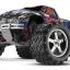 T-Maxx 3.3 4WD #49077-1 thumbnail 3