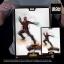 24/07/2018 Iron Studios - Star-Lord BDS Art Scale 1/10 Avengers Infinity War thumbnail 11