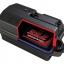 Rustler 2WD Stadium Truck (Waterproof-Electronics) #3705 thumbnail 6