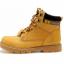 [มีหลายสี] รองเท้าหนัง CAT-CATERPILLAR รองเท้าเดินป่า หนังแท้ หุ้มข้อ พื้นยางนุ่มๆ สินค้างาน AAA+ thumbnail 2