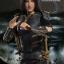 Star Ace SA0045 300: Rise of an Empire - Artemisia thumbnail 12