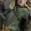 Asmus Toys LOTR010 The Lord of the Rings Series - Legolas thumbnail 3