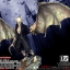 OuZhiXiang Monster File No.03 - THE VAMPIRE -D- thumbnail 13