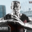 TOYS ERA TE015 The Steel thumbnail 8