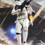Hot Toys VGM23 STAR WARS BATTLEFRONT - JUMPTROOPER thumbnail 9