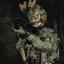 Easy&Simple 26019C SMU Tier-1 Operator Part IV Woodland Warfare thumbnail 20