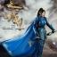 ThreeZero 3Z0048 The Great Wall - Commander Lin Mae thumbnail 3