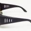 EG02 แว่นตาเชื่อมปรับแสงอัติโนมัติ แบบสวม เบา สบาย ใส่ง่าย ไม่ปวดตา thumbnail 4