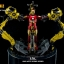 King Arts 1/9 Mark IV Rotating Gantry thumbnail 10