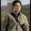 ThreeZero 3Z0038 The Walking Dead - Glenn Rhee thumbnail 7