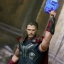 Hot Toys MMS306 AVENGERS: AGE OF ULTRON - THOR thumbnail 12