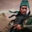 08/06/2018 INFLAMES IFT-031 / IFT-032 Sets Of Soul Of Tiger Generals - Guan Yunchang thumbnail 36