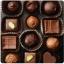 กลิ่นช็อคโกแลต thumbnail 1