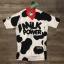 "Milk Power L"" thumbnail 3"