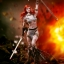 05/07/2017 TBLeague PL2016-93 Red Sonja - Scars of the She-Devil thumbnail 1