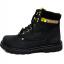 [มีหลายสี] รองเท้าหนัง CAT-CATERPILLAR รองเท้าเดินป่า หนังแท้ หุ้มข้อ พื้นยางนุ่มๆ สินค้างาน AAA+ thumbnail 4