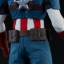 19/08/2018 Captain America Sixth Scale Figure by Sideshow Collectibles thumbnail 13