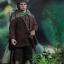 Asmus Toys LOTR014&LOTR015 Frodo&Sam thumbnail 6
