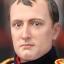 DID N80121 Napoleon Bonaparte thumbnail 13