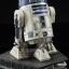 R2-D2 Premium Format™ Figure thumbnail 5