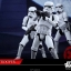 Hot Toys MMS393 ROGUE ONE: A STAR WARS STORY - STORMTROOPER thumbnail 5