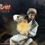 End I Toys EIT1708 The Demi-Gods & Semi-Devils + Table & Chair thumbnail 10