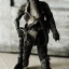 ThreeA Action Portable - Barguest De Plume thumbnail 1