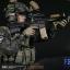 DAMTOYS No.78044 FBI SWAT TEAM AGENT - SAN DIEGO thumbnail 42