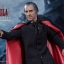 Star Ace SA0042 1/6 Count Dracula (Christopher Lee) thumbnail 5