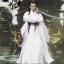End I Toys EIT1706 Jade Dragon Girl thumbnail 25