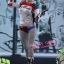 Hot Toys MMS383 SUICIDE SQUAD - HARLEY QUINN thumbnail 1