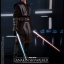 Hot Toys MMS437 STAR WAR EPISODE III: REVENGE OF THE SITH - ANAKIN SKYWALKER thumbnail 1